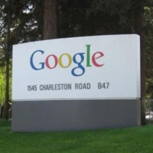 The latest Hitwise data shows that Google accounted for 72.17 percent of U.S. searches in May.