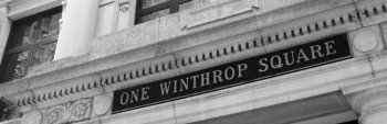 Brafton is headquartered at One Winthrop Square in Boston, Massachusetts.