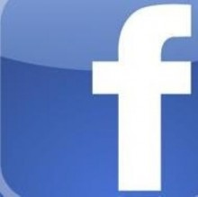 "Facebook is getting something of a facelift that advertisers may like. Reports have emerged suggesting that the company is developing new ad units and analytics. Facebook spokesperson Annie Ta told ClickZ that the company is ""constantly testing different iterations and layouts"" for ads. The source reports that the company appears to be testing a paid [...]"