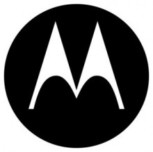 Apple, Steve Jobs, Android and Motorola were probably not on the minds of the 111 million people watching the Super Bowl last Sunday. However, a related commercial that aired during Fox's broadcast managed to become a primary conversation topic on the web Sunday night and into Monday morning.