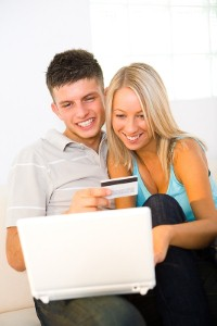 Market research firm comScore recently reported that ecommerce spending in the third quarter increased 13 percent in the third quarter of 2011 compared to 2010.