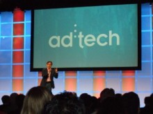 The buzz among experts at ad:tech San Francisco thoughout the April 12 sessions can help marketers plan their content strategies for the coming months.