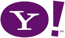 A report from comScore found that Yahoo was the lone search engine to lose market share in March, while Google remains the king of search.