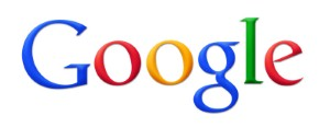 The latest comScore search ranking report indicates that Google is maintaining its strong lead in the search market and perhaps that Bing&#039;s growth is slowing.