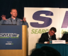 SMX Seattle experts suggest that businesses should focus on making their brands authorities through localization, content marketing and social media.
