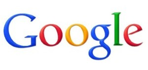 ComScore&#039;s monthly search rankings show Google has maintained a consistent dominance over Yahoo and Bing, which are becoming increasingly competitive for the second and third spots.