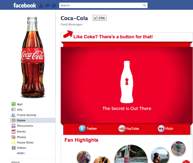 coca cola strategic 2 its soft drinks and 53% for diet pepsi in uk market coca-cola adopts the 'one brand' strategy in uk where all its products are launched under one brand ie coca-cola and this.