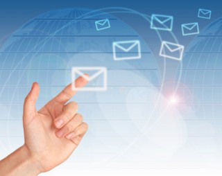 A report from Epsilon found that email marketing is becoming more popular, but businesses must rethink their strategies.