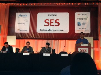 At SES Chicago, experts spoke about the value of heavily targeting content to meet the interests of niche social users.