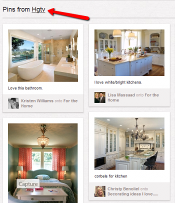A report from Monetate found that Pinterest is quickly becoming a necessary part of the plan for businesses using social media marketing, and B2C brands are having early success.