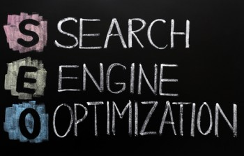 Compete.com found that 53 percent of organic search clicks go to the first results on a SERP.