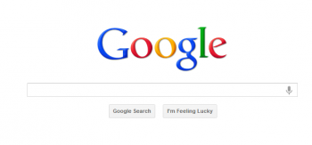 Google's Matt Cutts announced a new search algorithm updates on Tuesday, and sites with excessivekeywords and link schemes that lack quality content will likely be negatively affected.