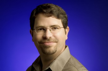 Google's Matt Cutts said that he believes SEO is more difficult than it used to be and that marketers should expect that to continue.
