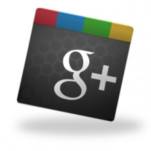 Google+ scored the highest of all social networks on a recent consumer satisfaction poll scoring 78 points, placing it far above Facebook at 60 points.