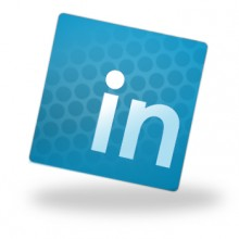 LinkedIn&#039;s new ads API gives marketers greater control over their campaigns, helping unify programs across the web.