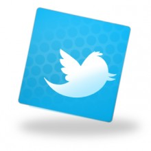 Twitter's new profile layout was the major web marketing news last week, but reports from other organizations showed some interesting trends developing on the internet.