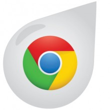 Google Chrome has become the global leader in browser market share, which provides marketers with even greater impetus to target Google&#039;s services - especially search - with their web marketing efforts.
