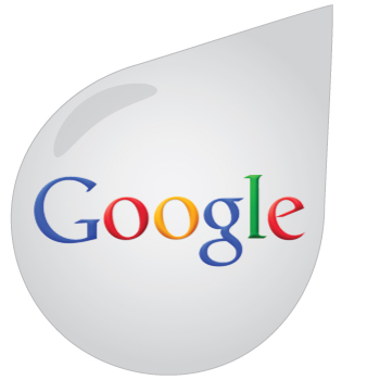 A report from Search Engine Roundtable quotes Google as saying it has not updated its Penguin search algorithm... yet.