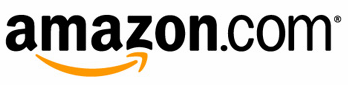 The pending release of a smartphone from Amazon and Android could further drive the need for mobile search strategies for marketers.