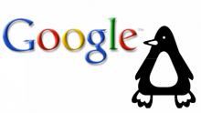 Google capped a busy week with the launch of Penguin 1.2, but the algorithm impacted fewer searches than most expected.