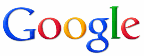 Google&#039;s Matt Cutts said that sudomains and subdirectories are likely to offer websites the same SEO benefits.