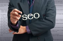 SEO content can reach consumers based on local keyword trends.