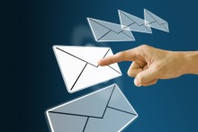 Marketers indicate they&#039;ll increase email spending, but also struggle to manage content creation.