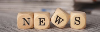 News content marketing optimized using SEO helps brands enter industry-relevant conversations and win leads.