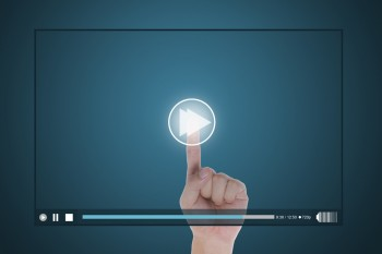 Native Video Marketing