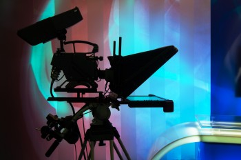 Businesses embraced video last year, but they didn't maximize their efforts, and missed out on major revenue generating opportunities.