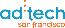 Brafton will attend Ad:Tech San Francisco on Tuesday, April 9th and Wednesday, April 10th, at the Moscone Center West. Visit us at booth 2240 to talk content marketing and how it drives into your broader internet marketing efforts. Our business development executives will be on hand to field your content questions and explain how Brafton [...]