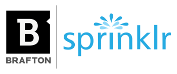Brafton&#8217;s enhanced social media marketing service will use Sprinklr analytics to develop stronger and smarter campaigns for its clients. North America&#8217;s premier news and content marketing agency Brafton is excited to announce a new strategic partnership with social media management system Sprinklr. Brafton&#8217;s clients will receive more social analytics and benefit from smarter ongoing content [...]