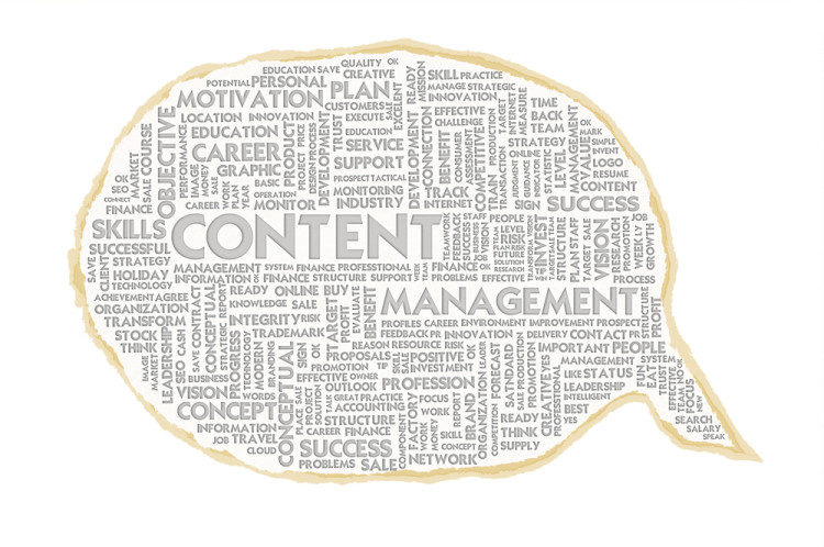 Content Marketing key to success in 2013 and beyond
