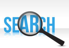 ​The search engine's discontinued feature outperforms Google+ in terms of highlighting branded content online.