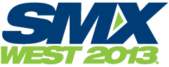 ​Brafton will talk content marketing at SMX West in San Jose, California, on March 11th and 12th (booth 415).