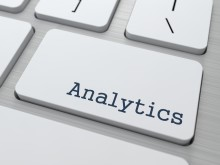 Companies need content analytics to measure their successes across established and emerging media.