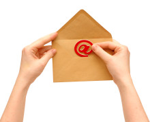A new study shows email marketing delivers &#039;excellent&#039; ROI, but many companies admittedly rate their email content as &#039;poor.&#039; 