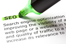 White Papers for SEO