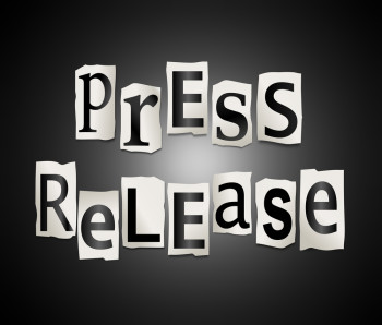 Overoptimized Links and Press Releases