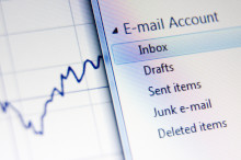 ​A recent survey shows B2B brands have clear goals for their email marketing campaigns, but only look at surface-level metrics when gauging their success.